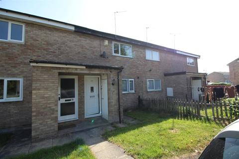 1 bedroom flat to rent - Briafield Gardens, Bradford