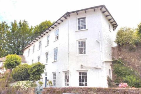 1 bedroom apartment to rent - St Peters Terrace, Totnes