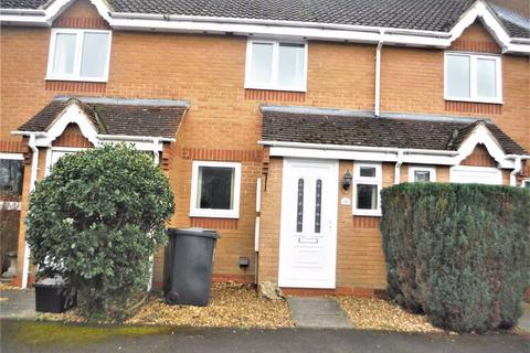 2 bedroom house to rent - Cranesbill Road, Devizes, Wiltshire