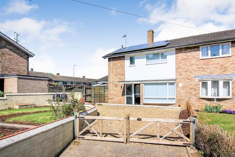 3 bedroom house to rent - Oakfield Road, Aylesbury