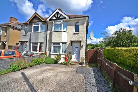 3 bedroom semi-detached house for sale - The Homing, Cambridge