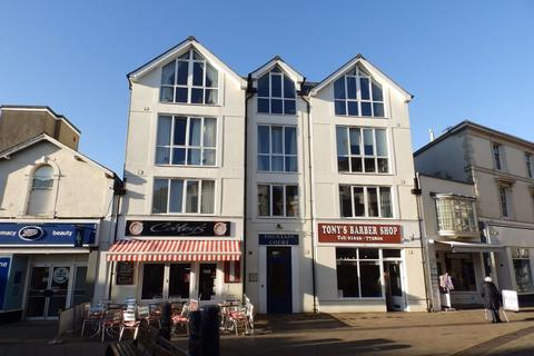 1 bedroom flat to rent - Little Triangle, Teignmouth, TQ14 8FP