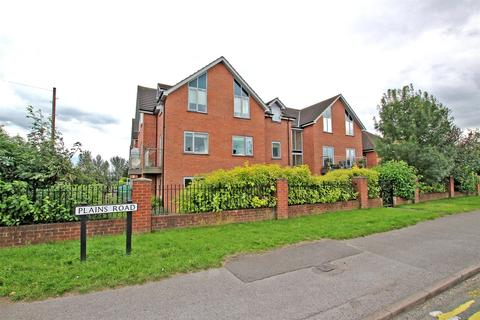2 bedroom apartment to rent - The Gables, Plains Road, Nottingham