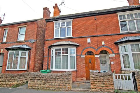 2 bedroom detached house to rent - Owthorpe Grove, Sherwood, Nottingham