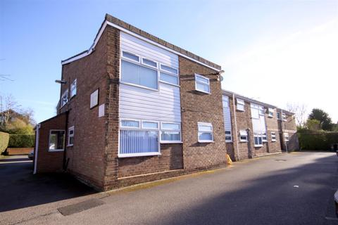 1 bedroom flat to rent - Orme House  Greetby Hill  ORMSKIRK