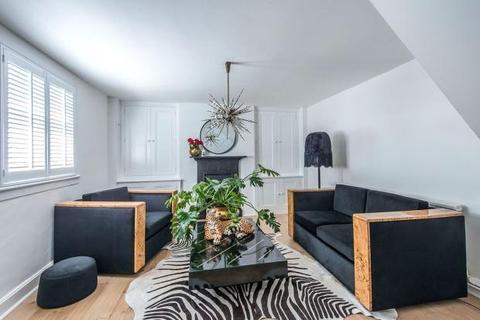 3 bedroom house for sale - Clifton Street, Margate
