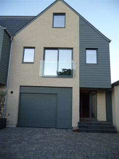 1 bedroom flat to rent - St Rules Boatyard, St Andrews, Fife