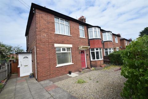 2 bedroom flat for sale - Monks Avenue, West Monkseaton