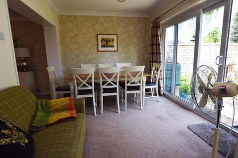 3 bedroom property for sale - Chalky Bank Road, Rainham, Gillingham