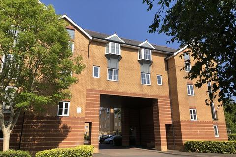2 bedroom apartment for sale - Cory Place, Windsor Quay, Cardiff