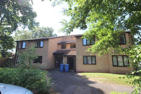 1 bedroom flat to rent - Lansdale Avenue, Solihull