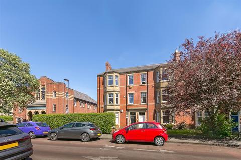 2 bedroom flat for sale - Eskdale Terrace, Jesmond, Newcastle upon Tyne