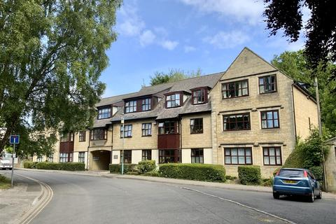 2 bedroom apartment - The Waterloo, Cirencester