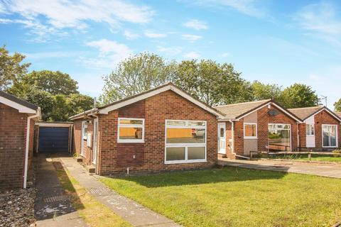 2 bedroom detached bungalow for sale - The Paddock, Garth Thirtytwo, Newcastle Upon Tyne