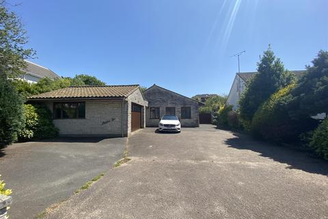 3 bedroom bungalow for sale - Canford Cliffs , Poole