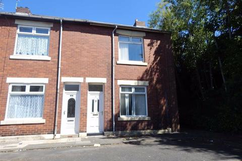 2 bedroom terraced house to rent - Station Road, Willington Quay, Tyne & Wear
