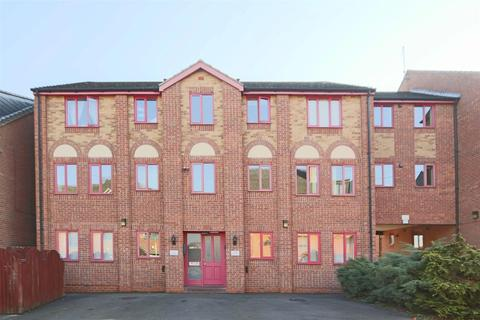 2 bedroom flat to rent - Chesterfield Street, Carlton, Nottingham