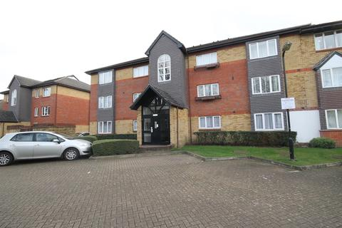 1 bedroom flat for sale - Denmark Road, Carshalton