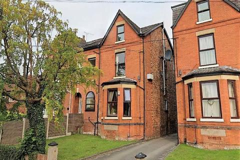 2 bedroom flat to rent - Circular Road, West Didsbury, Manchester, M20