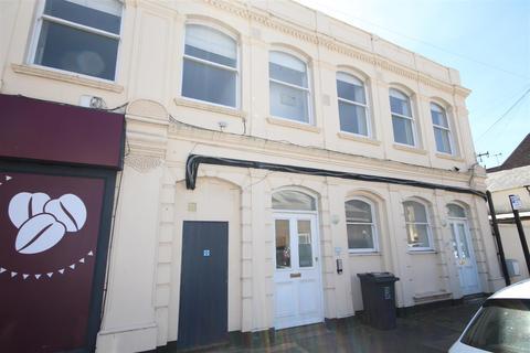 2 bedroom maisonette for sale - Lauriston Road, Preston Village, Brighton