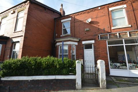 1 bedroom house share to rent - Springfield Road, Springfield, Wigan, WN6 7AT