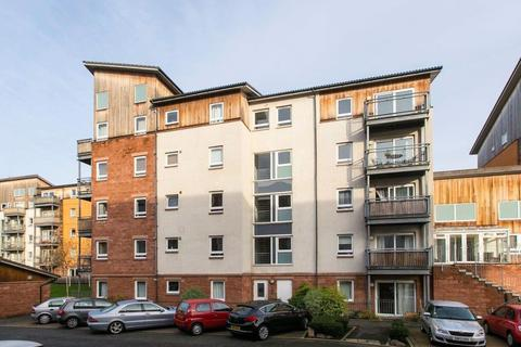 2 bedroom flat to rent - ALBION GARDENS, EASTER ROAD, EH7 5NP