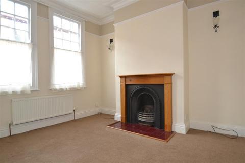 2 bedroom terraced house to rent - Hartoft Street