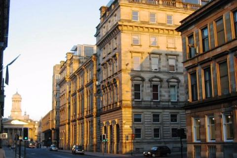 1 bedroom flat to rent - SOUTH FREDERICK STREET, GLASGOW, G1 1JG