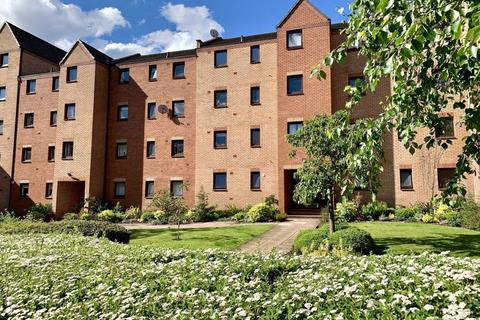 2 bedroom flat to rent - ALBION GATE, GLASGOW, G1 1HE