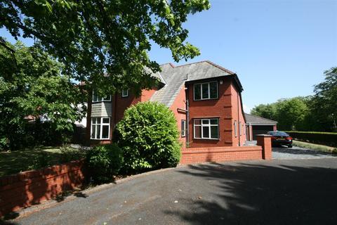 4 bedroom detached house for sale - Bridge Road, Lytham