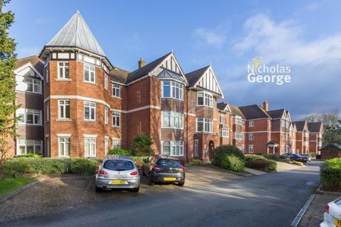 2 bedroom flat to rent - Kings Hall, Wake Green Road, Moseley, B13 9HW