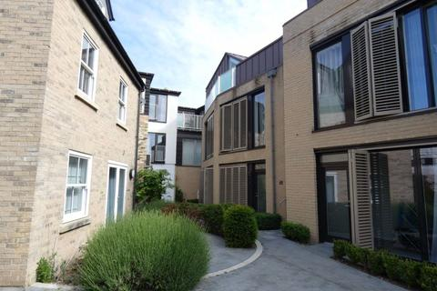 2 bedroom flat to rent - Nelson Court