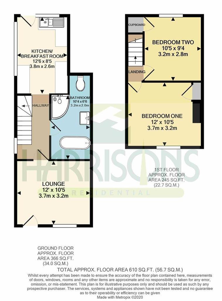 Floorplan: The Street Doddington print.JPG