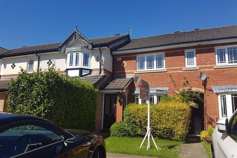 2 bedroom house to rent - Gladewood Close, Wilmslow