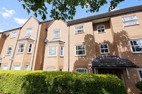 2 bedroom apartment - Beechbrooke, Ryhope, Sunderland