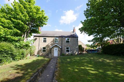 4 bedroom detached house for sale - Cleadon Lane, Cleadon, Sunderland