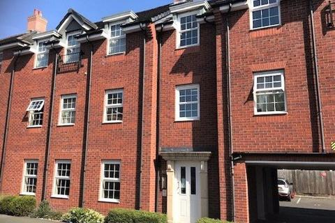 2 bedroom apartment to rent - Brentwood Grove, Leigh, WN7 1UG
