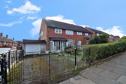 3 bedroom semi-detached house for sale - St. Pauls Wood Hill, Orpington
