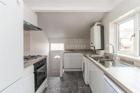 4 bedroom maisonette to rent - Kelvin Grove, Sandyford, Newcastle Upon Tyne