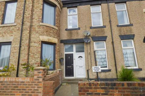 2 bedroom flat for sale - Tynemouth Road, North Shields