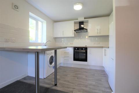 2 bedroom apartment to rent - 123 Hawksworth Road, Horsforth, Leeds