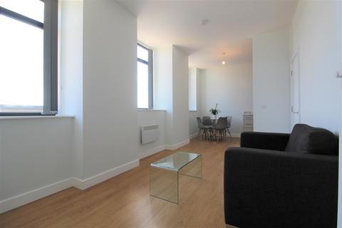 1 bedroom apartment to rent - Victoria Riverside, Goodman Street, LS10
