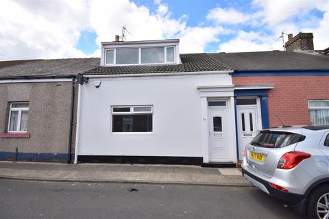 3 bedroom cottage for sale - Washington Street, Millfield, Sunderland