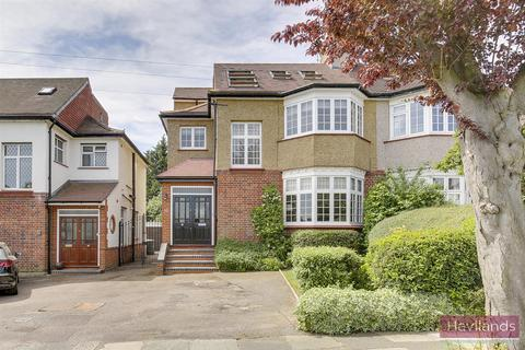 4 bedroom house for sale - Sherbrook Gardens, London