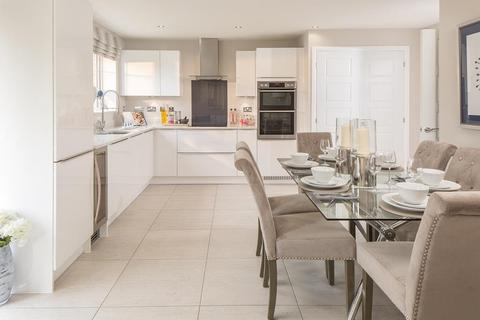 4 bedroom detached house for sale - Plot 94, Chesham at Wyedean Fields, Beachley Road, Sedbury, CHEPSTOW NP16