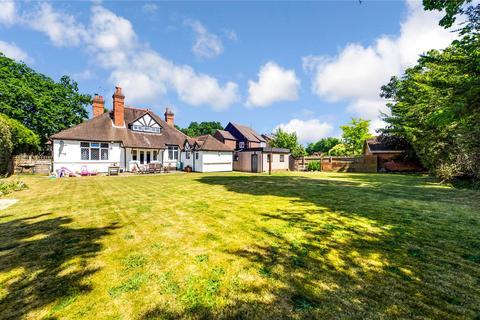 5 bedroom detached house for sale - Armour Hill, Tilehurst, Reading, Berkshire, RG31