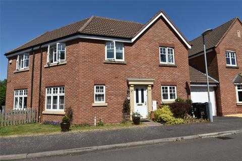 3 bedroom semi-detached house for sale - Southern Drive, Kings Norton, Birmingham, West Midlands, B30