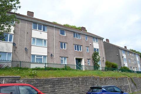 3 bedroom flat for sale - Penlan Crescent, Uplands, Swansea, City And County of Swansea. SA2 0RH