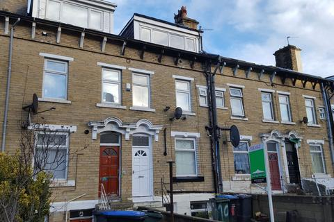 2 bedroom terraced house to rent - Buxton Street, Bradford, BD9