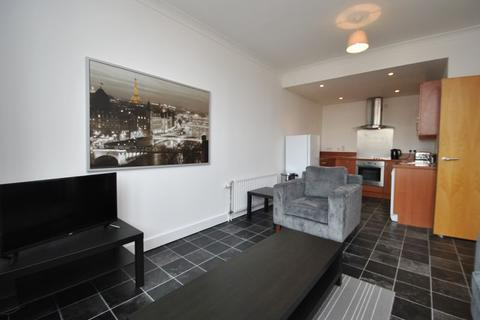 2 bedroom flat to rent - Bath street, Variety Gate, GLASGOW, Lanarkshire, G2